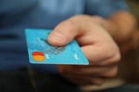 How to claim PPI compensation on CREDIT CARDS