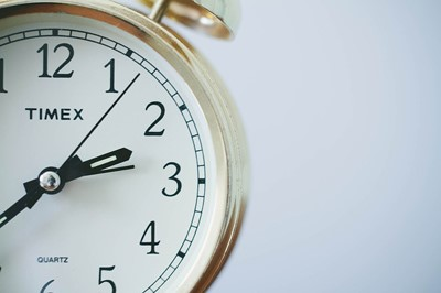 What You Need To Do Before The PPI Deadline August 2019