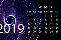 August 2019 PPI Deadline - How Easy is it to Claim PPI?
