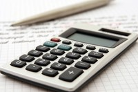 Calculating Your PPI Claims